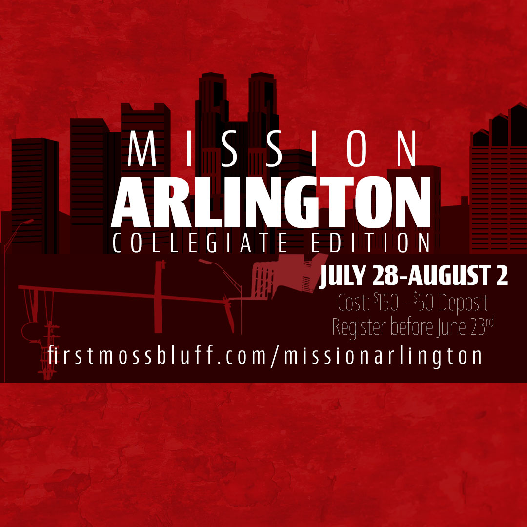MissionArlington-college.JPG