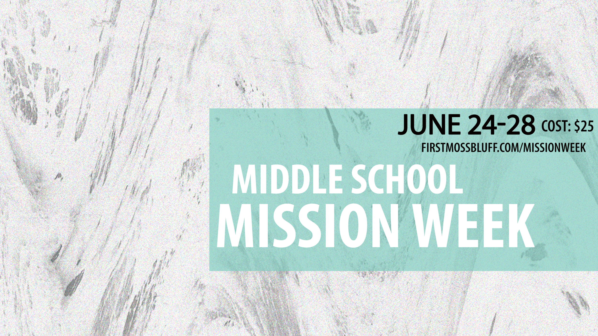 Middle School Mission Week 2019.png