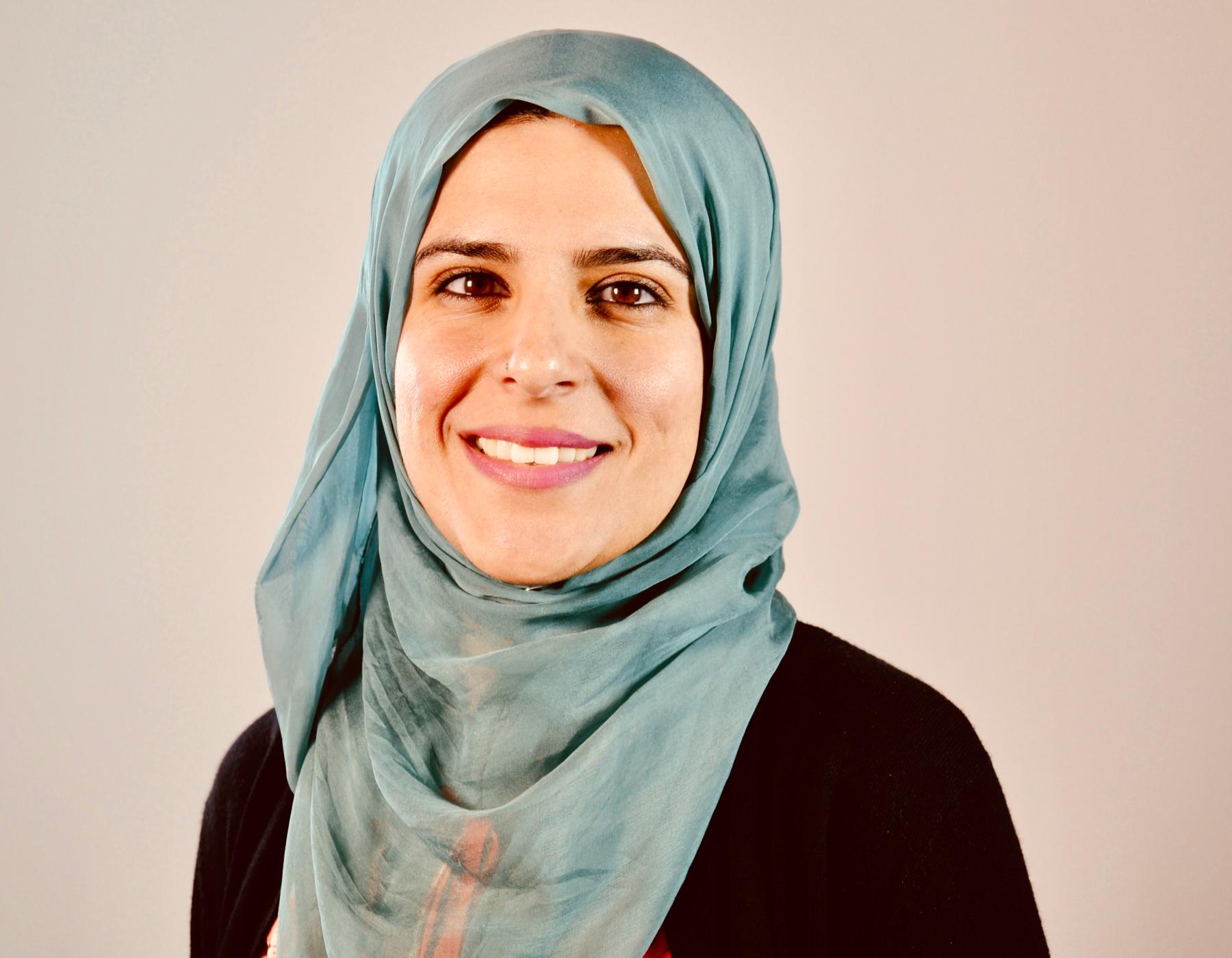 Amira Shaikh.jpeg