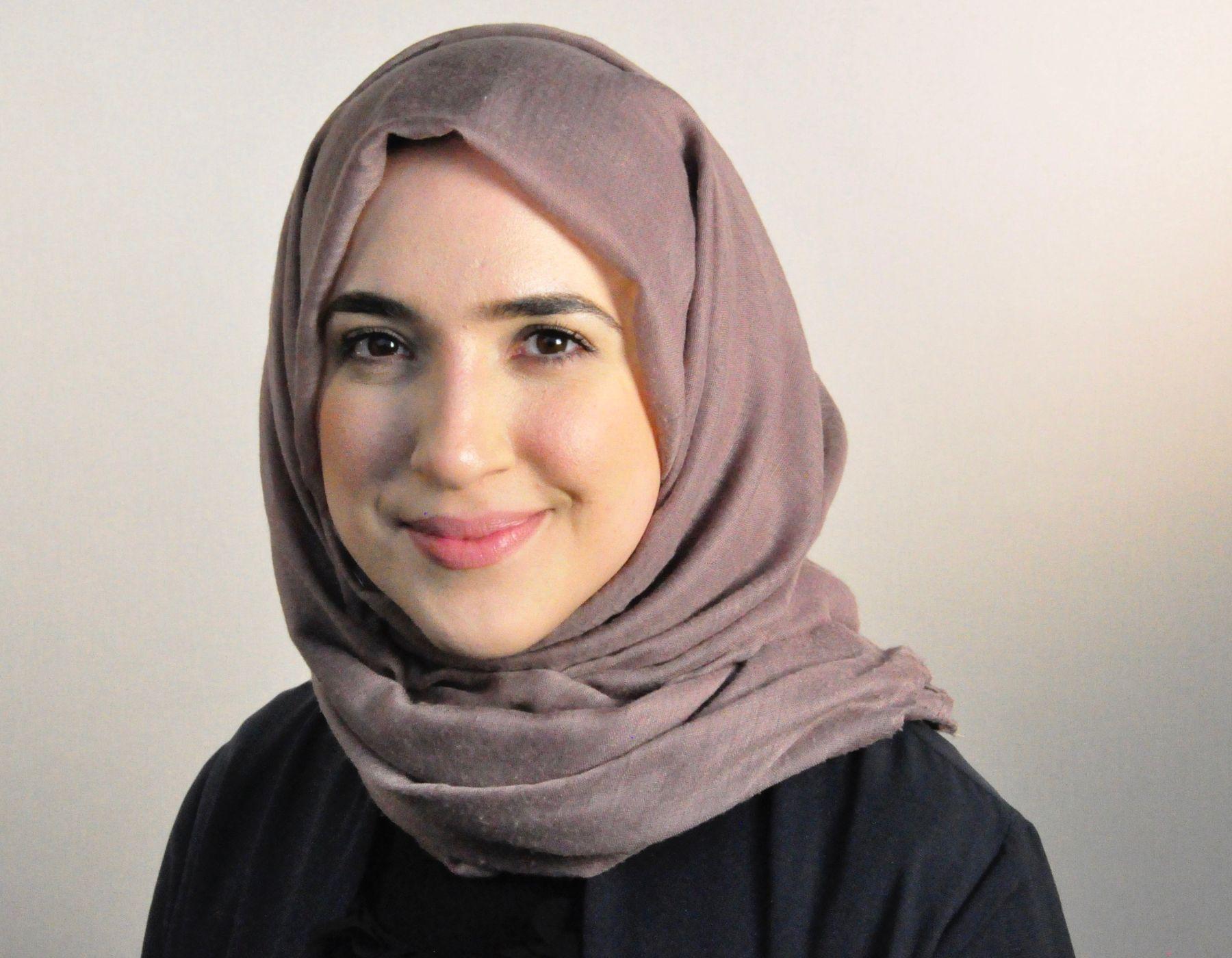 Huda Al-Najim - ph.jpeg