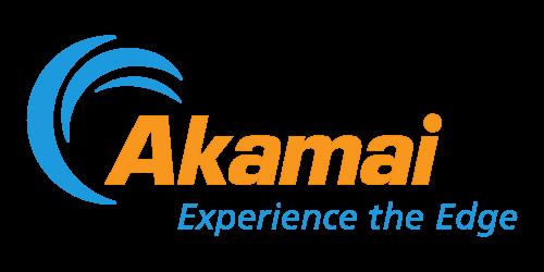 Akamai.png