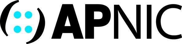 APNIC.jpg