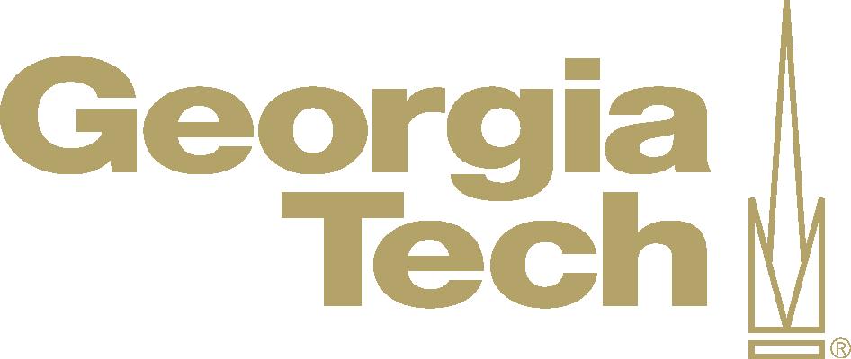 GeorgiaTech.png