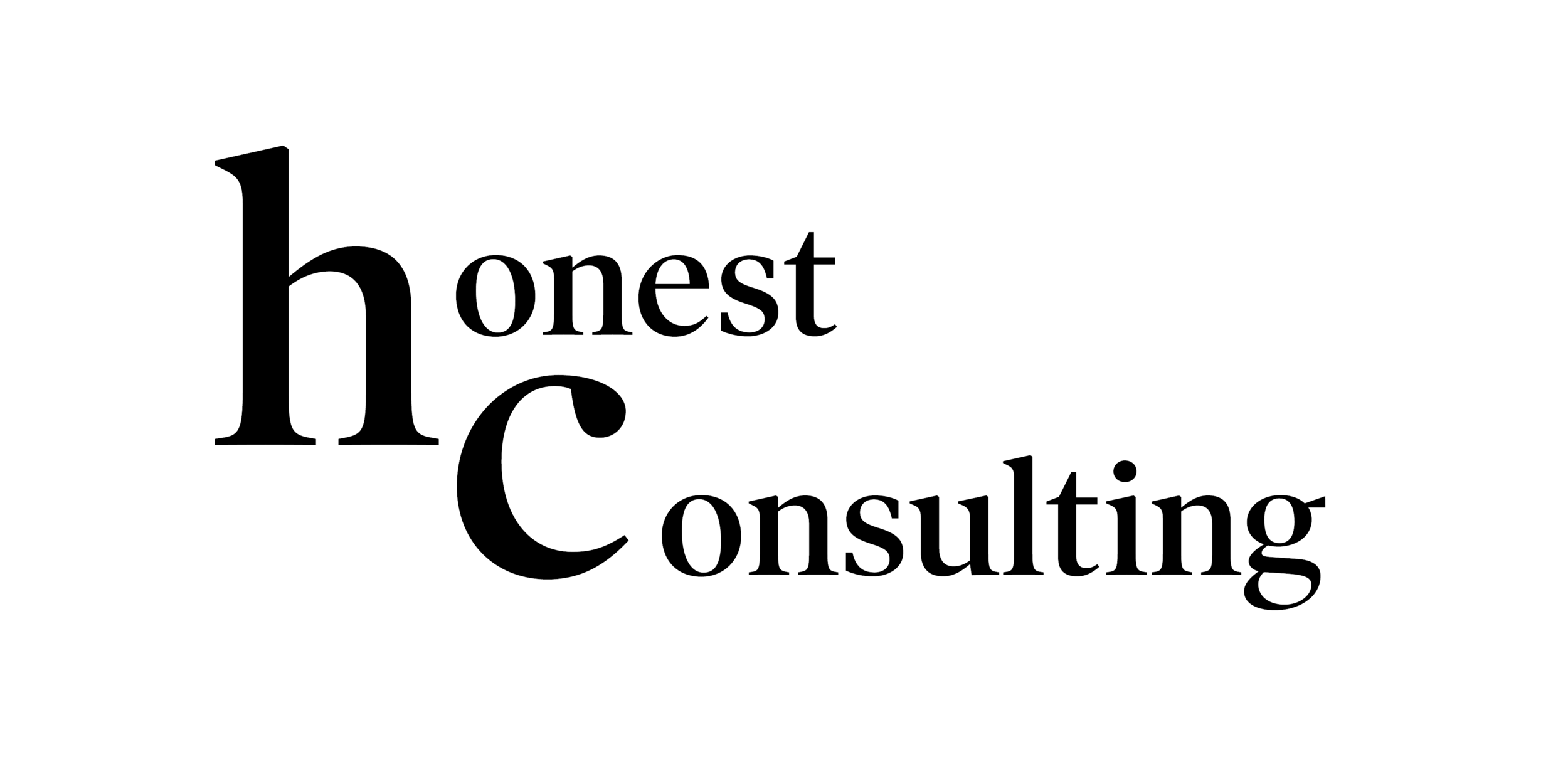 HonestConsulting.png