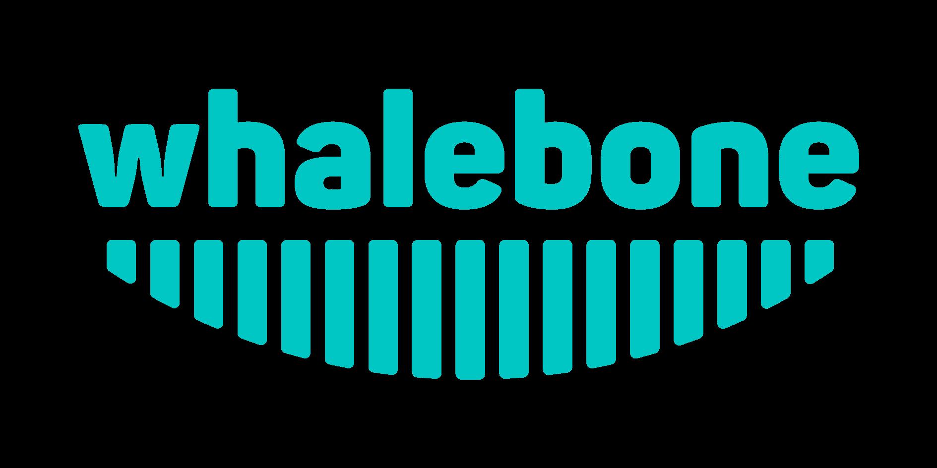 Whalebone-logo.png