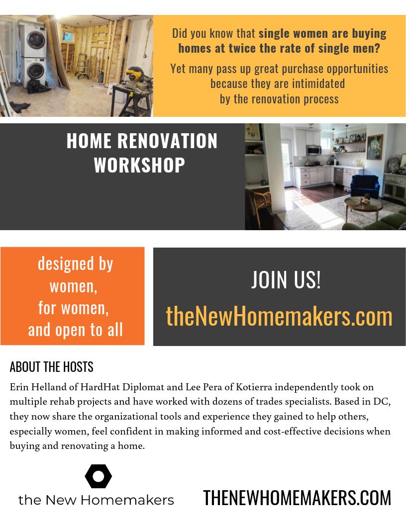 New Homemakers halfpage flyer.png