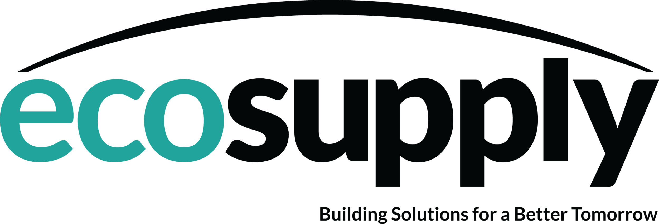 ecosupply-logo-transparent.png