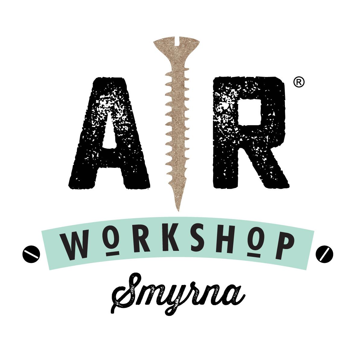 arw-r-logo-Smyrna-02.jpg