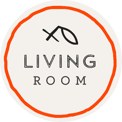 Living Room Logo.png