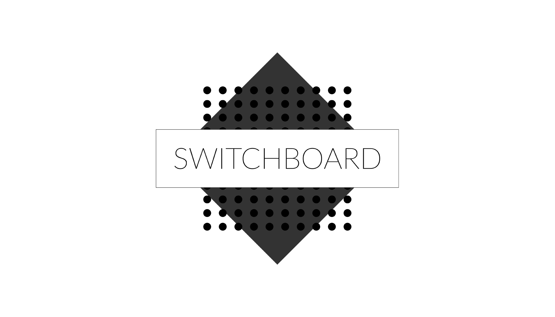 SB_logo_White_Rastor-8.png