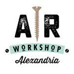 ARWorkshopAlexandria.jpg
