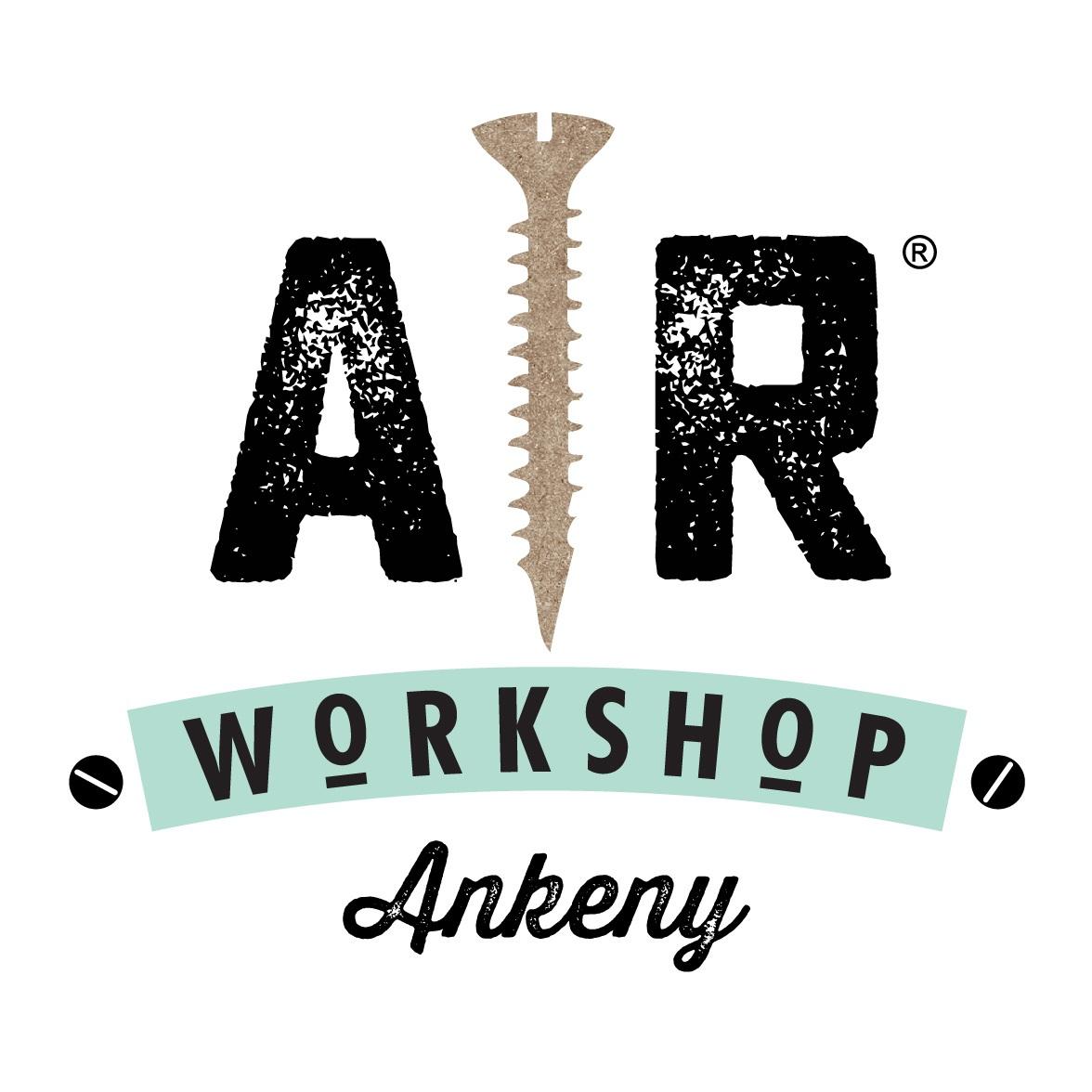 arw-r-logo-Ankeny-01.jpg