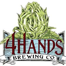4hands-logo.png