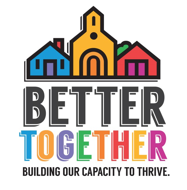 Better Together Logo-med.jpg
