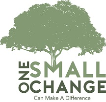 OSC Tree Logo small.jpg