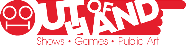 Logo From website for Out-of-Hand-right_600x145 (1).png