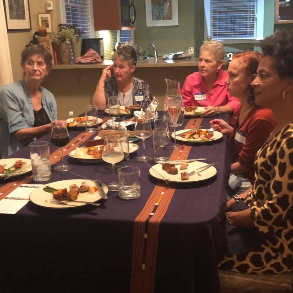 Rita R Decatur Dinner.jpg