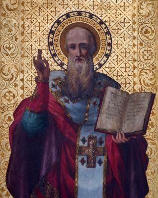 st-athanasius-birmingham-oratory_48144242461_o-2.jpg