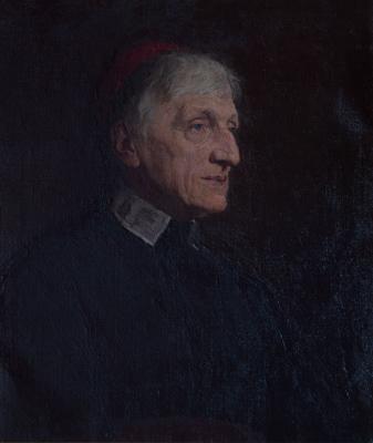 portrait-of-john-henry-newman-birmingham-oratory_48143574852_o-2.jpg