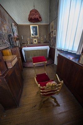 private-chapel-of-cardinal-newman-birmingham-oratory_48143568742_o-2.jpg