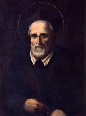 portrait-of-st-philip-neri-birmingham-oratory_48143485426_o-2.jpg