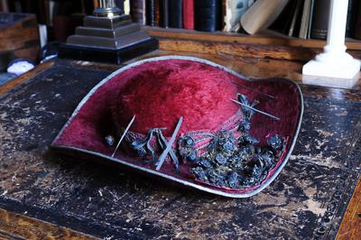 red-hat-worn-by-cardinal-newman-birmingham-oratory_48154654476_o-2.jpg