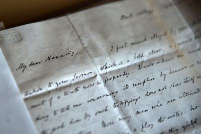 letter-of-john-henry-newman-to-edward-manning_48144247886_o-2.jpg