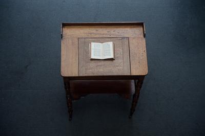 desk-in-cardinal-newmans-library-where-he-wrote-apologia-pro-vita-sua-birmingham-oratory_48144234121_o-2.jpg