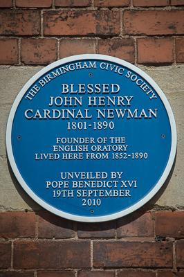 blue-plaque-to-commemorate-cardinal-newman-birmingham-oratory_48144332782_o-2.jpg