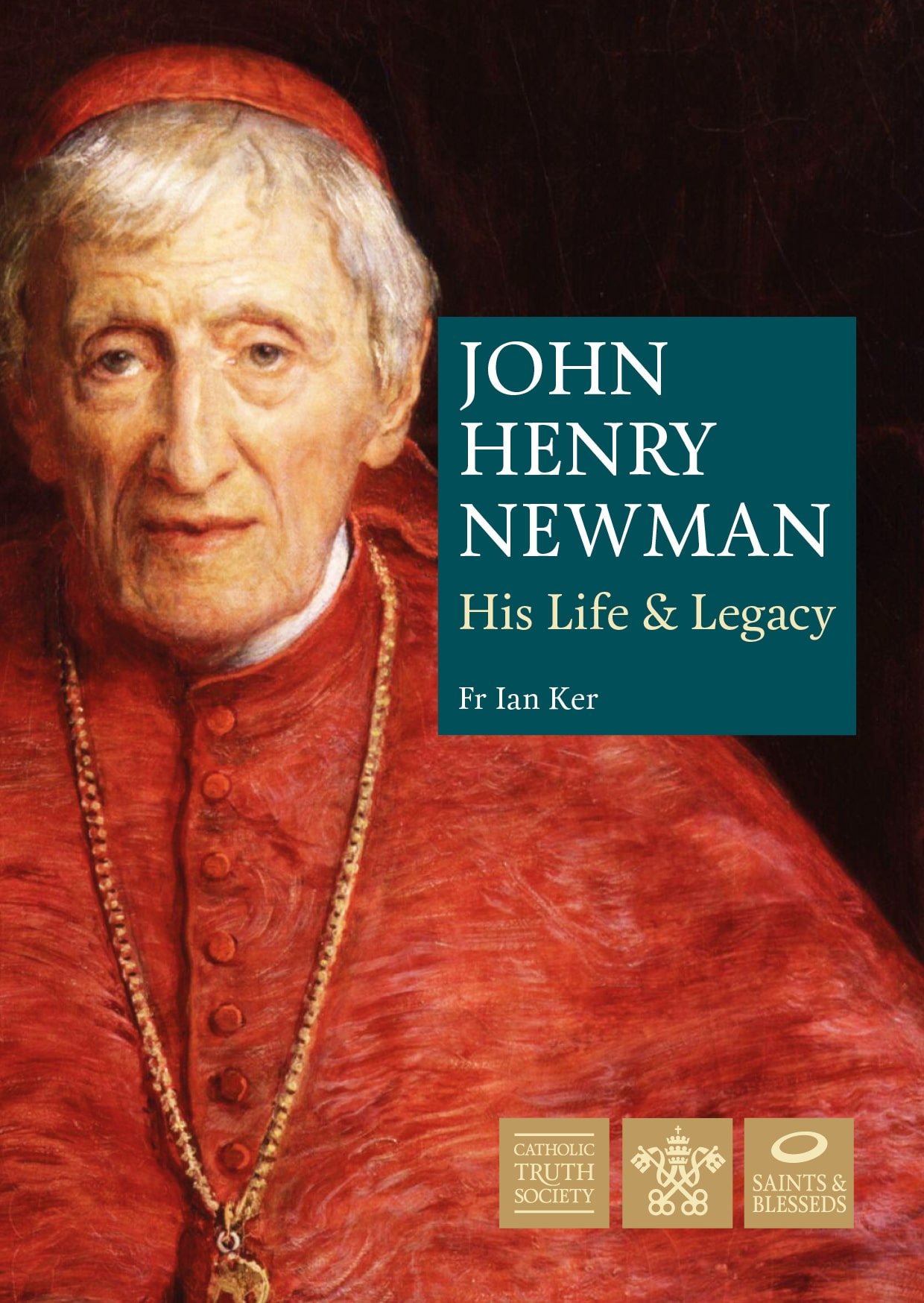 a. Newman - His Life and Legacy- REBRAND-min.JPG