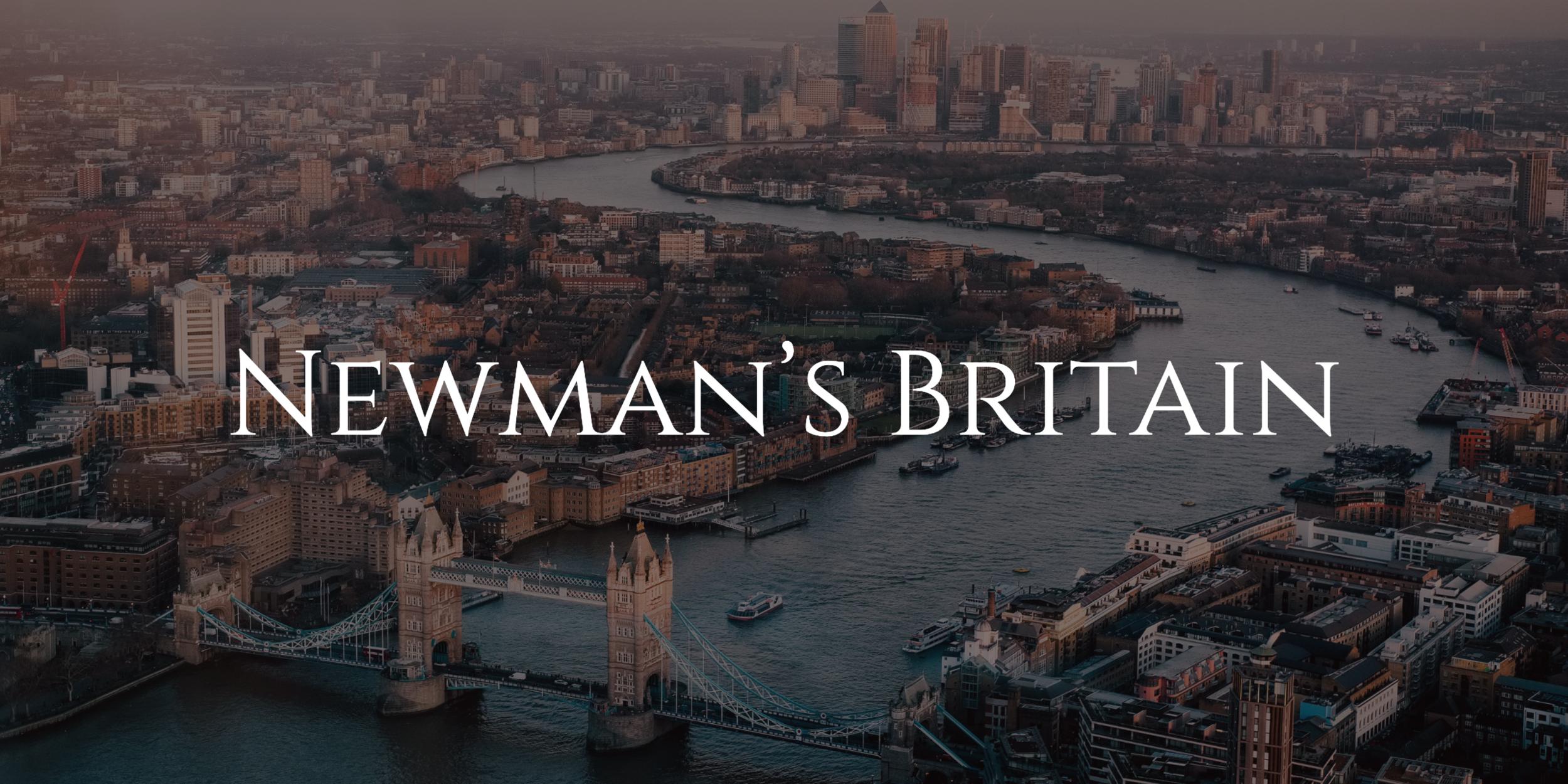 newman. uk.png