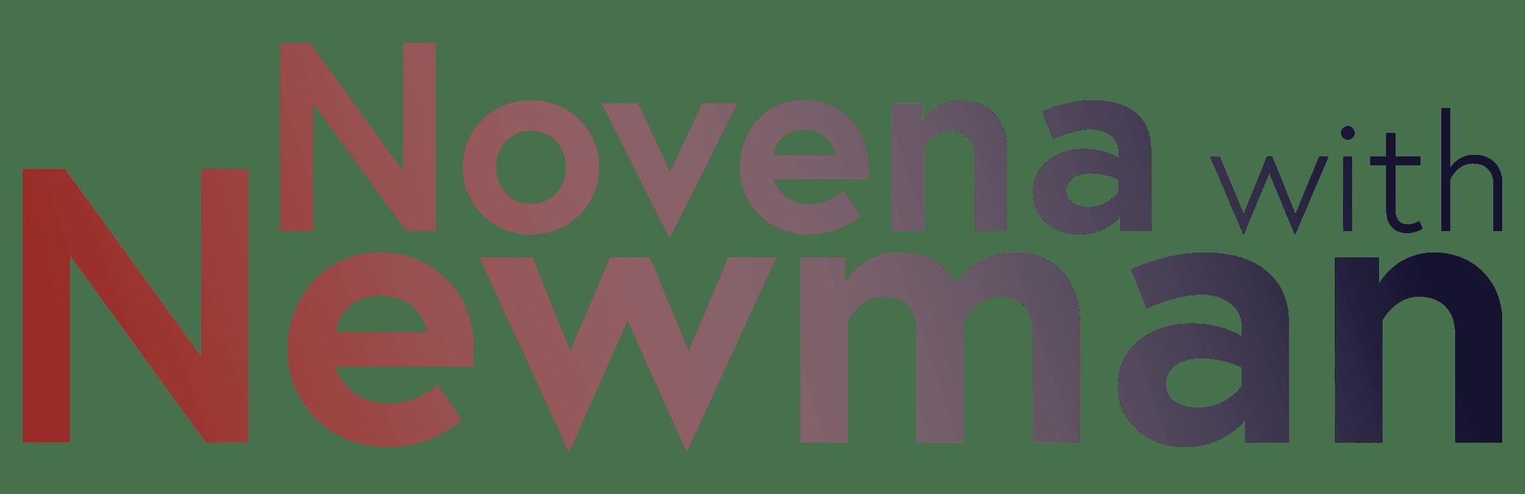 Novena Logo-11-min.png