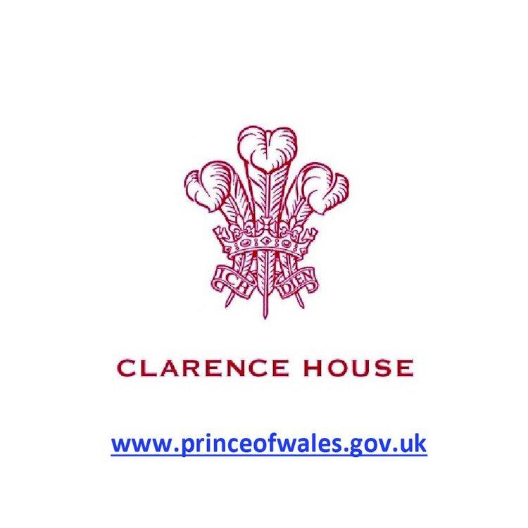 Clarence+House-01.jpg