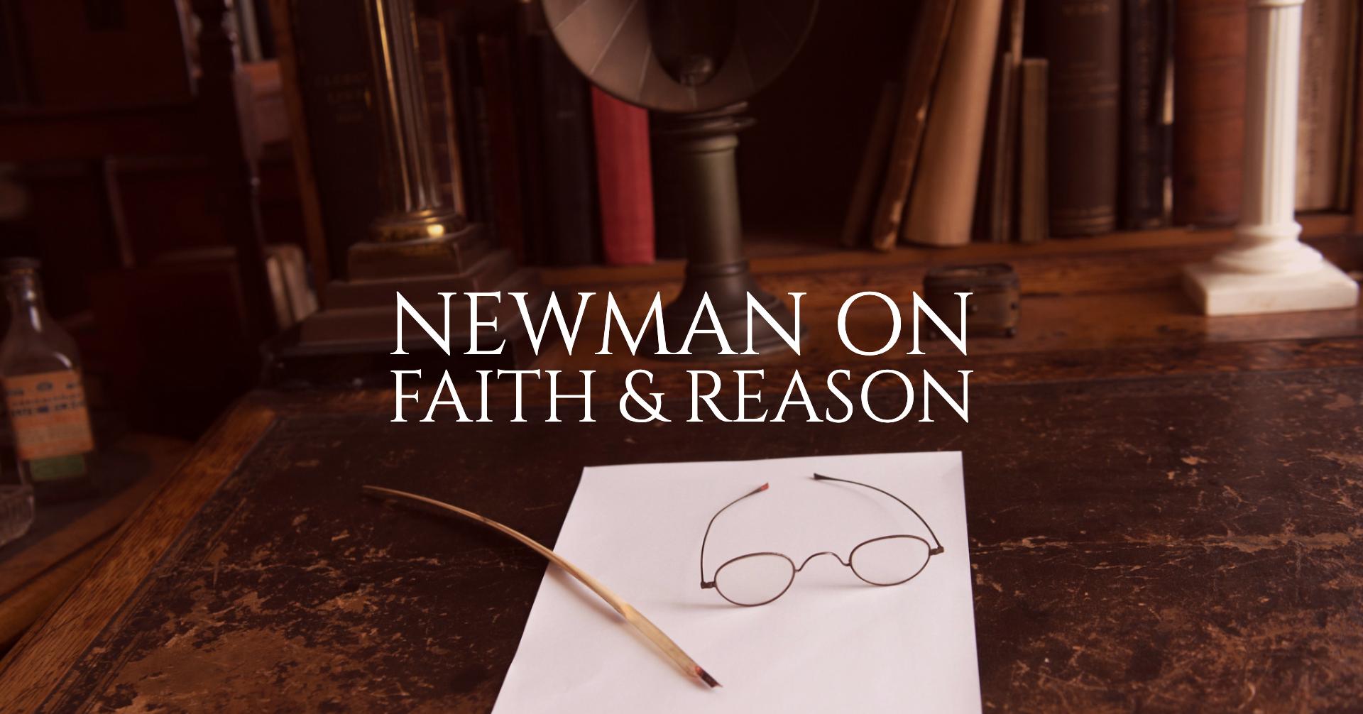 newman blog.png