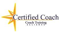 CTA_Certified_logowebsite.jpg