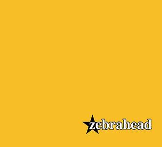 Zebrahead_(album).jpg
