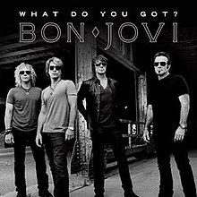 220px-Bon_Jovi-What_Do_You_Got.jpg