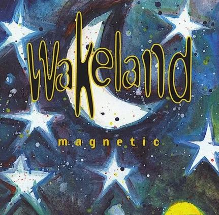 Wakeland - Magnetic [Album Cover].jpg