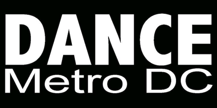 "Lake: ""Dance Noir"" by Dissonance Dance Theatre"