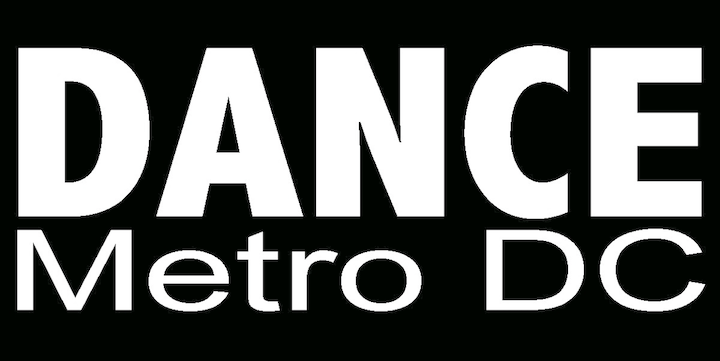 Brown: Dance Metro DC presents Chandini Darby and Kyoko Ruch
