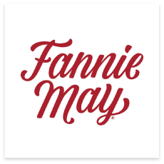 FannieMay230x230.png