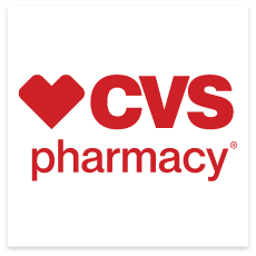 CVS Pharmacy — Plaza del Lago