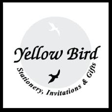 YellowBird_230x230.png