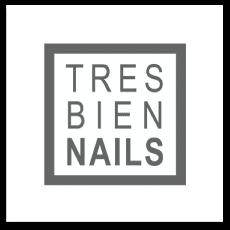 TresBienNails_230x230.png