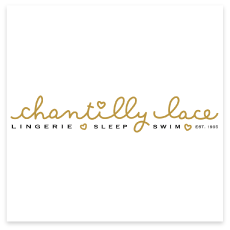 Chantilly-Lace_230x230.png