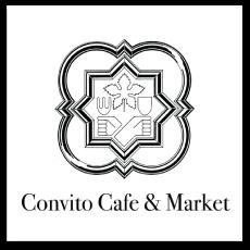 Convito Café & Market