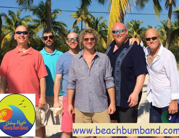 Beach-Bum-Band1-300x231@2x.jpg