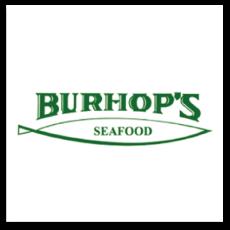 Burhop's Seafood
