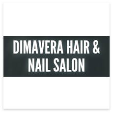 Dimavera Hair & Nail Salon
