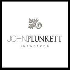 John Plunkett Interiors